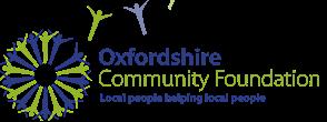 Oxfordshire Community